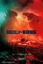 دانلود فیلم گودزیلا در برابر کونگ Godzilla vs Kong 2021