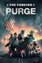 دانلود فیلم 2021 The Forever Purge