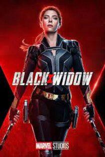 دانلود فیلم بیوه سیاه Black Widow 2021