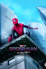 دانلود فیلم spider Man No Way Home 2021