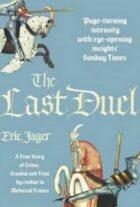 دانلود فیلم The Last Duel 2021