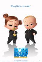 دانلود انیمیشن The Boss Baby 2 2021 بچه رئیس 2