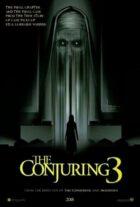 دانلود فیلم 2021 The Conjuring احضار روح 3