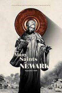 دانلود فیلم The Many Saints of Newark 2021 قدیسان زیاد نیوارک
