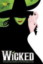 دانلود فیلم Wicked 2021 شرور