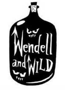 دانلود انیمیشن Wendell and Wild 2021 وندل و وایلد