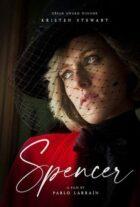 دانلود فیلم Spencer 2021 اسپنسر