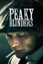 دانلود سریال Peaky Blinders پیکی بلایندرز